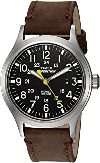 Men's Expedition Scout 40 Watch