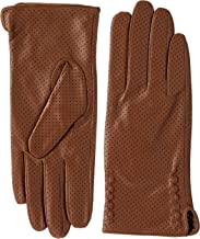Morgan & Taylor Women's GEORGIA GLOVES