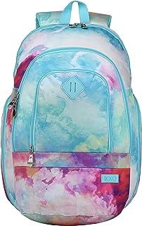 ROCO Bag KNAPSACK 20inch with pencil case