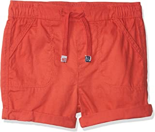 OVS Baby Boys 191SHR394-282 BERMUDAS OVER THE KNEE/SHORTS