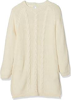 b0aeb79d195ca Amazon.fr   11-13 ans - Robes   Fille   Vêtements
