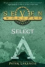 Best seven wonders journals the key Reviews