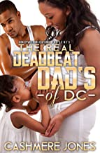 The Real Deadbeat Dads of DC