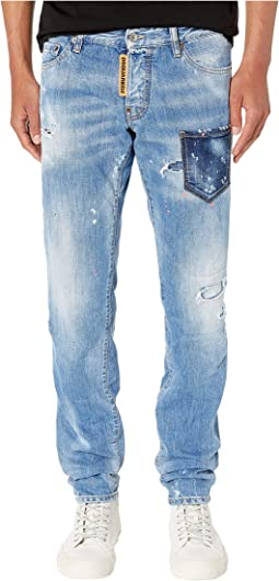 b1258ded06 Men's Distressed Jeans + FREE SHIPPING | Clothing | Zappos.com