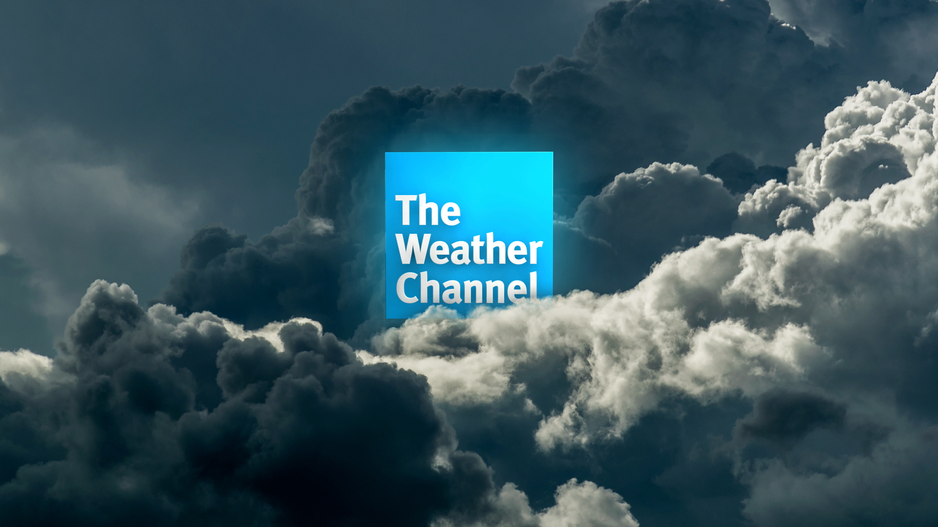 Watch The Weather Channel