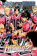 Eyeshield 21, Vol. 30 (30)