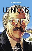 Le niçois (French Edition)