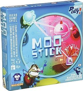 Moo Stick MULTI