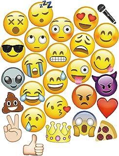 Ig Emoji Captions