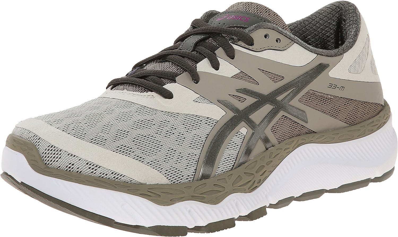 Asia 33 33 33 -M Kvinnors Running skor  högkvalitativ äkta