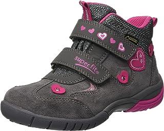 1cedd15eee77f Amazon.fr   Superfit   Chaussures et Sacs