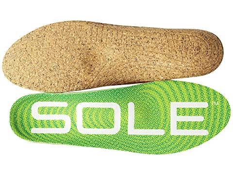 SOLE Active Medium + Met Pad Green Free Shipping Top Quality Sale Best Seller 100% Original Online Clearance Enjoy 43xInC2Qc