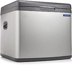 Amazon.es: congelador 12v