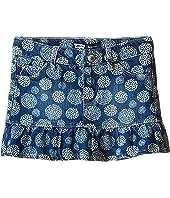 Levi's® Kids - Alessandra Scooter Skirt (Little Kids)