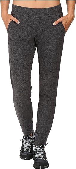 Street Lounge Pants