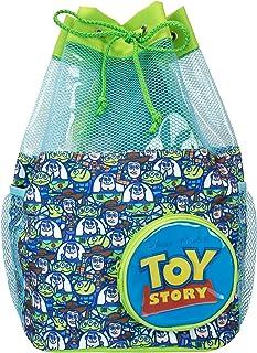 Bolsa de Natación para Niños Toy Story