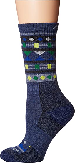 Trail Magic Boot Cushion Socks