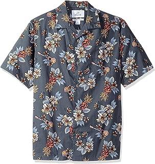 Best boys hawaiian t shirt Reviews