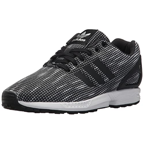 meet 20d36 0236a adidas Originals Men s ZX Flux Fashion Sneaker
