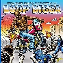 Best the loop digga Reviews
