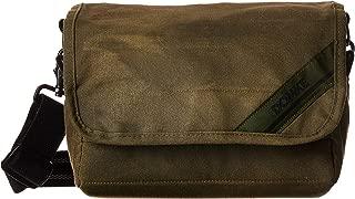 Best domke shoulder bag Reviews