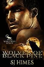 Best the werewolf book Reviews