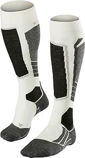calcetín de esquí para