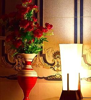 Sponsored Ad - Tijarat Handicraft Sheesham Wooden Home Decorative Bedroom Room Living Room Dining Room Study Bedside Table...