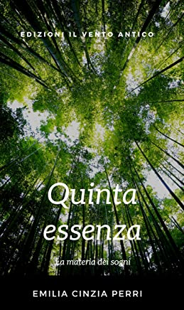 Quinta essenza (I Take Away)