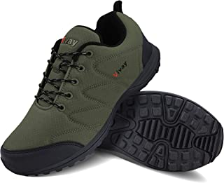 Men's Running Shoes Tennis Sport Shoes Fashion Athletic Gym Shoes Classic Sneaker Casual Workout Walking Shoes