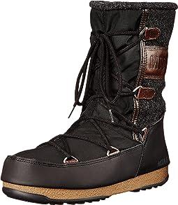 Moon Boot® Vienna Felt