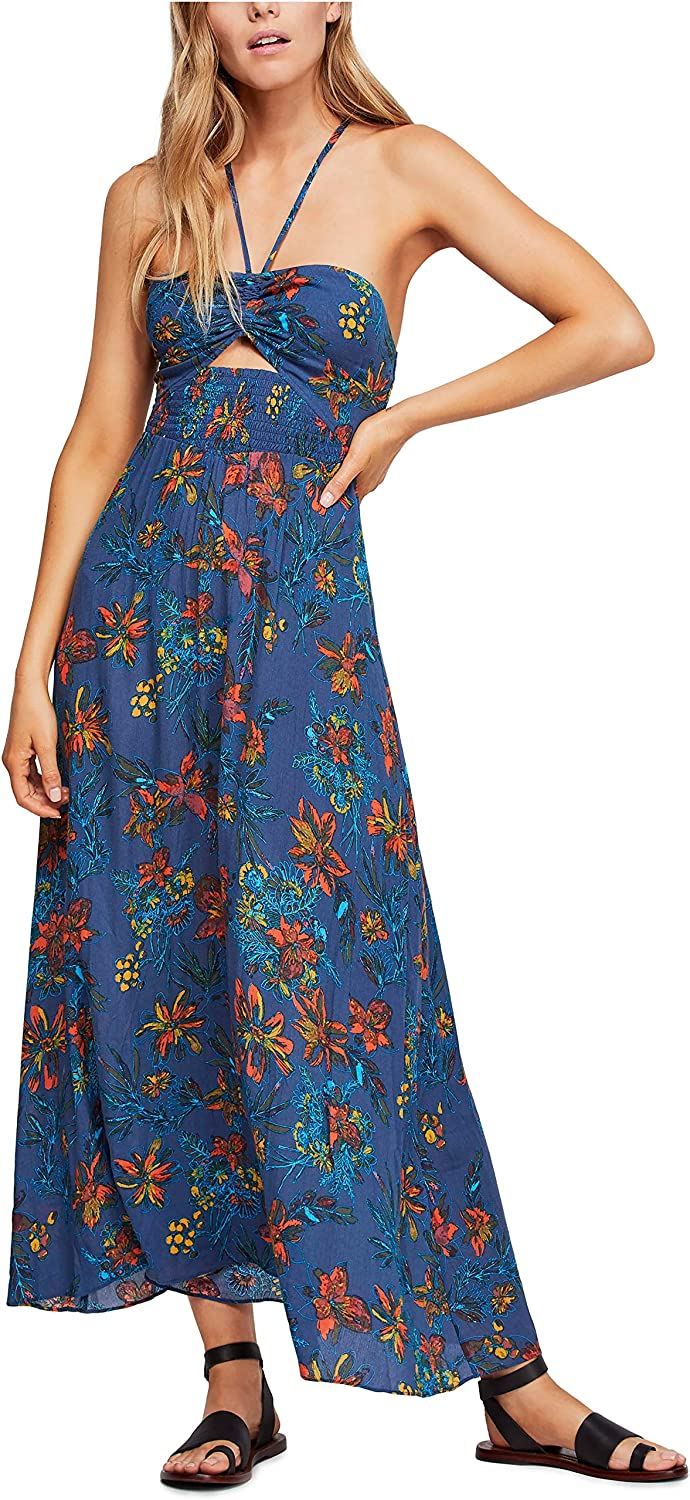 ONE Step Ahead Maxi Japan's largest assortment Animer and price revision