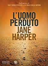 L'uomo perduto (Italian Edition)
