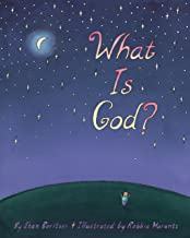 What is God? (What Is...?)