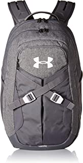 Under Armour Sport and Outdoor Backpacks for Unisex, Grey