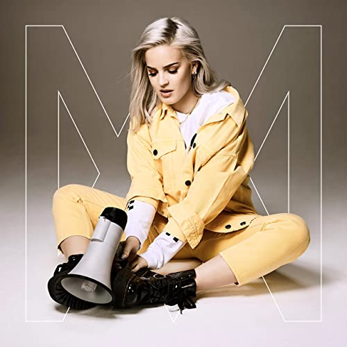 2002 by Anne-Marie on Amazon Music - Amazon com