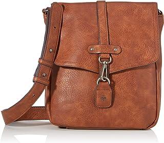 Tamaris Bernadette Crossbody Bag Umhängetasche