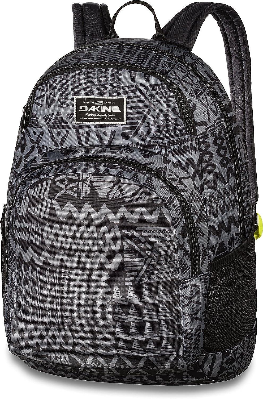 DAKINE Central 26L Backpack Crosshatch 08130001 School Bag DAKINE Bags