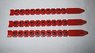 dx cartridge 6.8 11