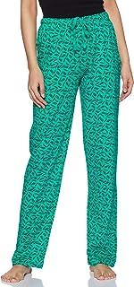 Easybuy Women Pajama Bottom