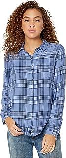 Best lucky brand women's shirts Reviews