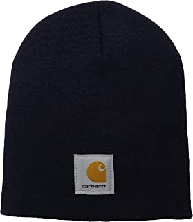 Men's Acrylic Knit Hat A205