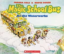 Best the magic school bus 2 Reviews