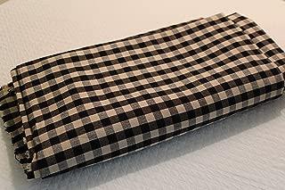 Best ballard designs fabric Reviews