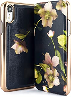 Best ted baker iphone xs max case Reviews