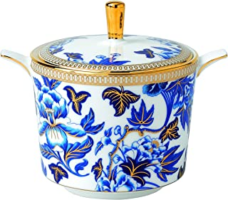Best wedgwood china sugar bowl Reviews