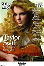 Best taylor swift posters Reviews