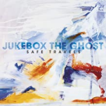 Best jukebox the ghost safe travels songs Reviews