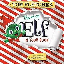 Best elf books for kids Reviews