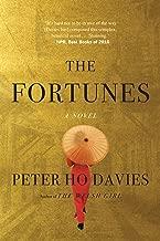 Best anna davies books Reviews